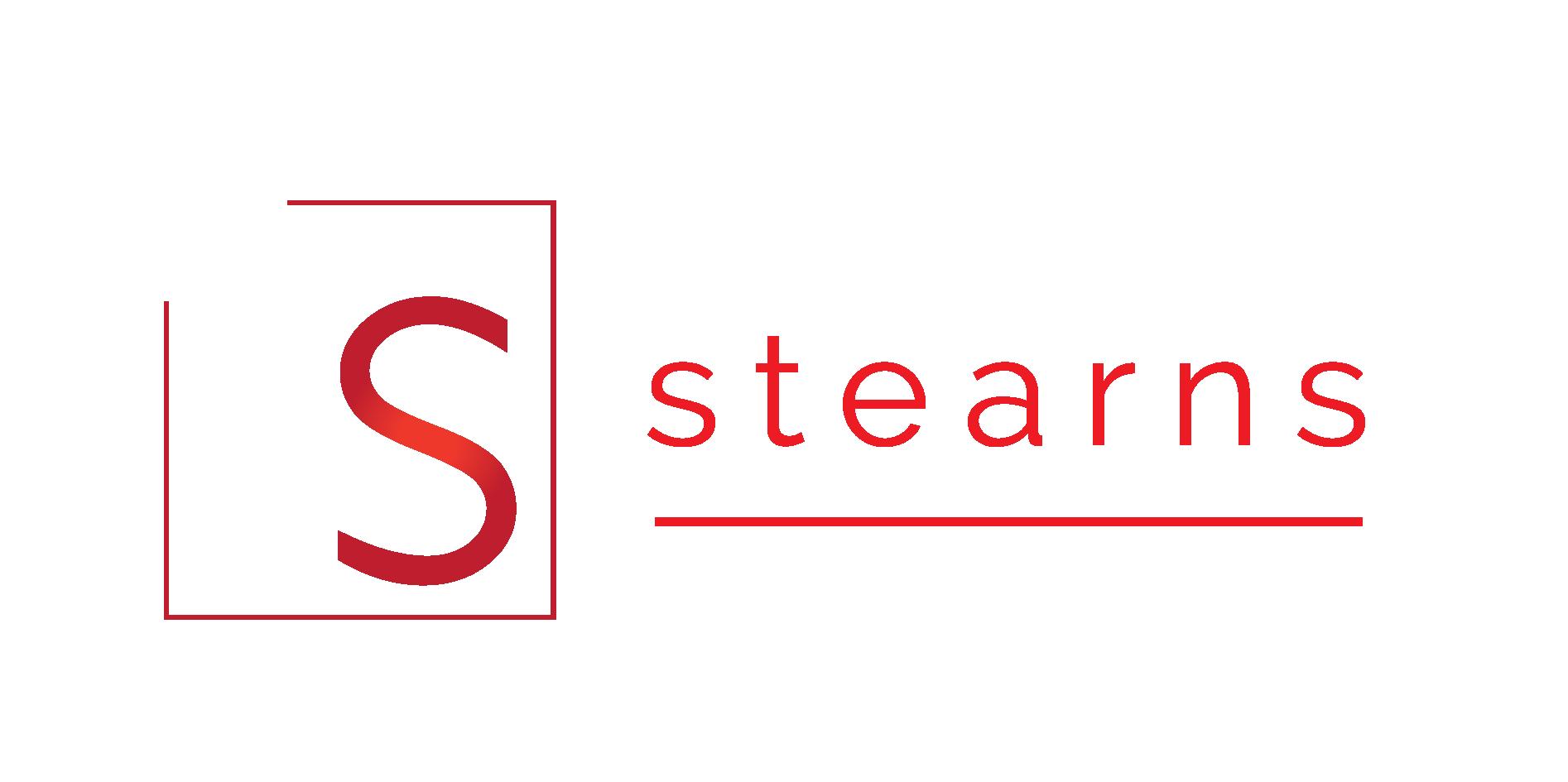 Tamara Stearns